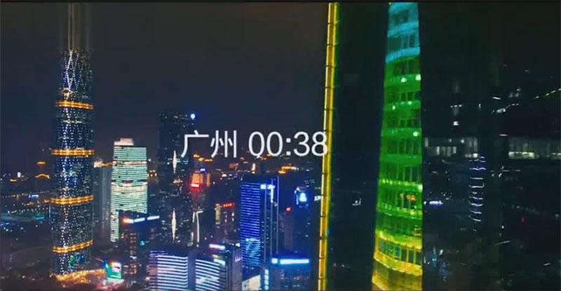 凌晨3点不回家,没有什么好委屈的,成年人的世界就是这样