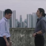 """泰国神反转广告,""""基情""""满满一定要看到最后缩略图"""