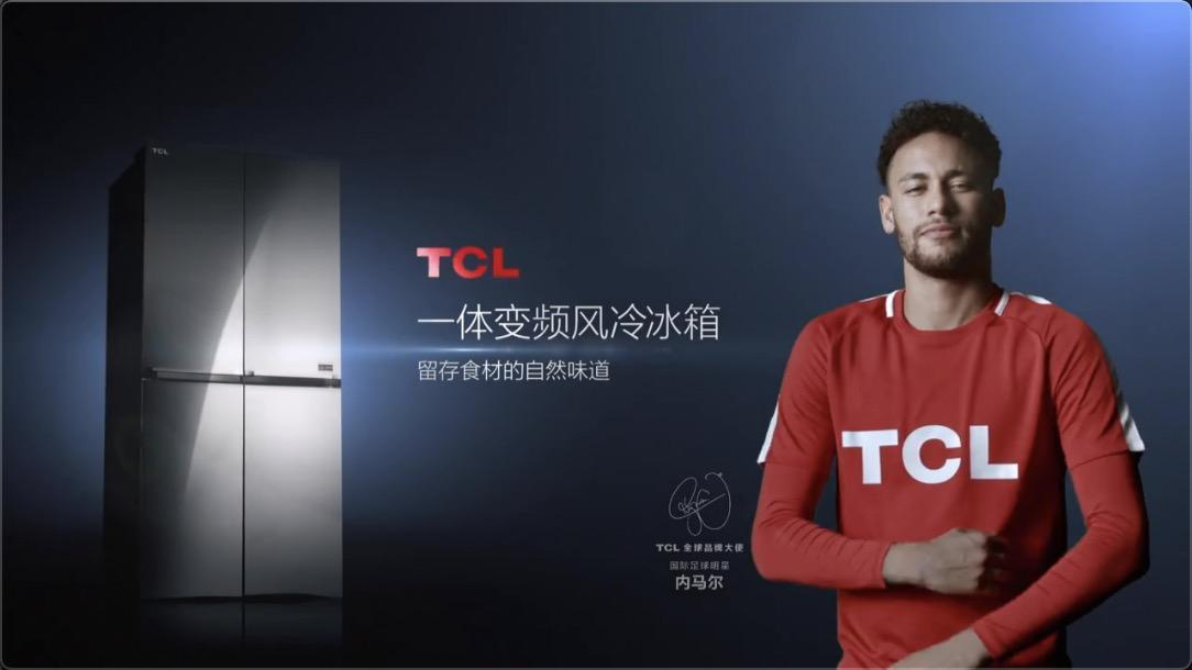 TCL_ ice