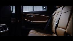 BMW《氣》- Dir Cut缩略图